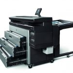hp-pagewide-xl-8000-printer-draw